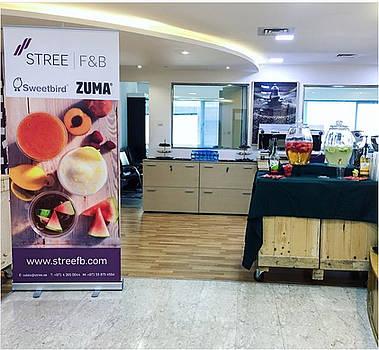 Stree Fb - Artwork for Sale - Dubai, Dubai - United Arab Emirates