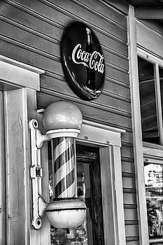 Coke by Dennis Dugan