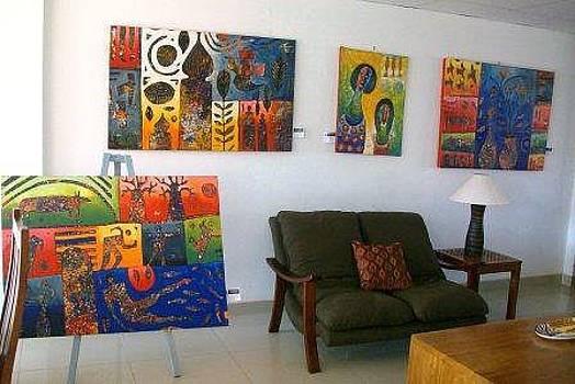 Collection by Anwar Sadat