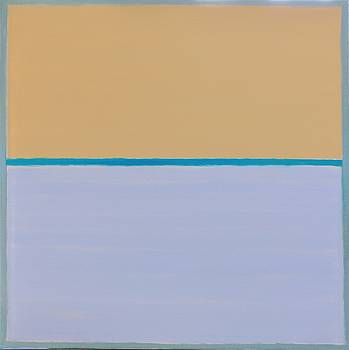 Color 3 by David Snider