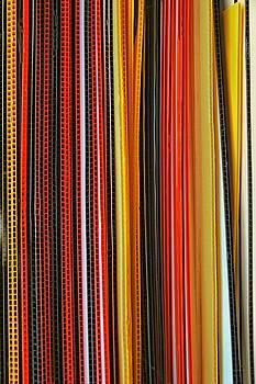 Nikolyn McDonald - Color Me Bright