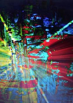 Color me life by Ondrias-Pics- Admin