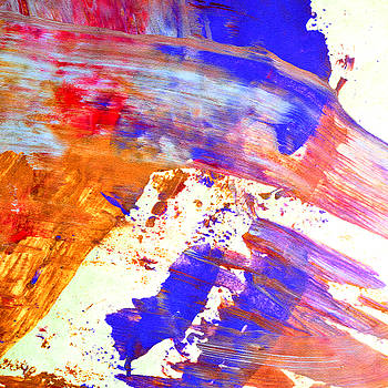 Color Me This by Susan Leggett