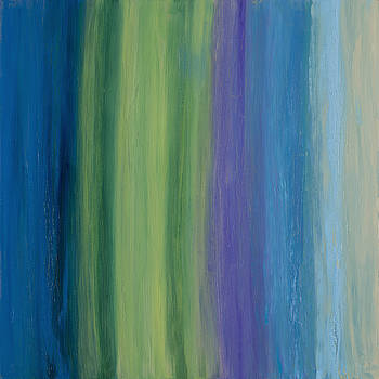 Color Wave by Megan Morris Collection