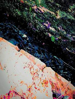 Colorful stream by ONDRIA-UNIqU3-Pics- Admin