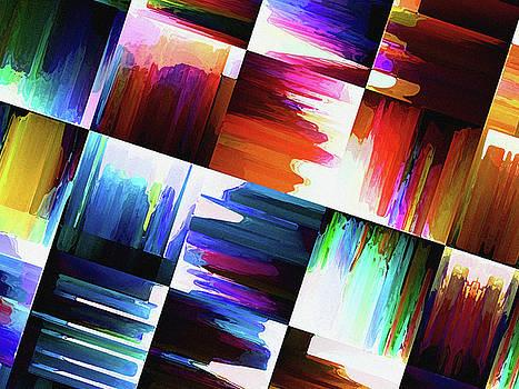 Steve K - Colors 2