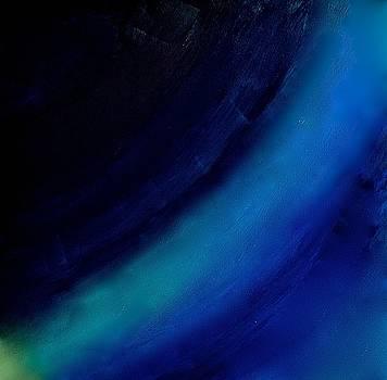 COLORS BLUE Point Of Origin 7/1/2015 by Jim Ellis