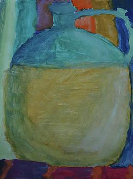Colour by Iancau Crina