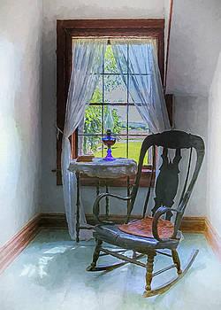 Susan Rissi Tregoning - Come Home