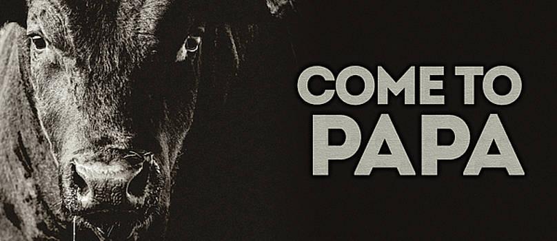 Come To Papa by Debi Bishop