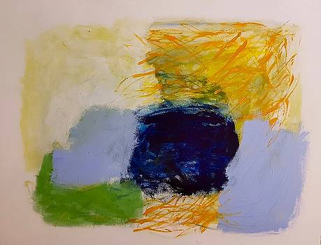 Composition by Dominique DUMONT