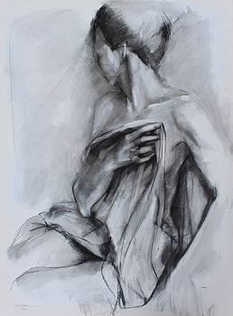 Concealed by Kristina Laurendi Havens