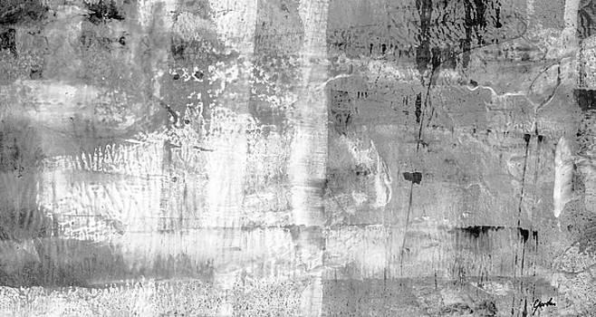 modern art prints artwork for sale zagreb croatia. Black Bedroom Furniture Sets. Home Design Ideas