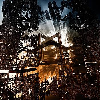 Construction by Lorant Zsolt