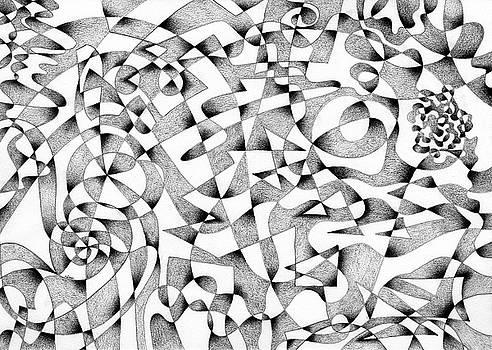 Hakon Soreide - Conversations with the Mind