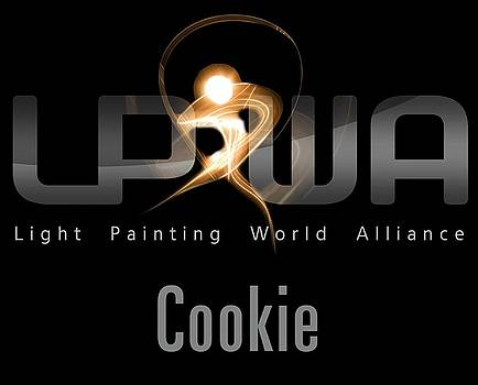 Cookie by Sergey Churkin