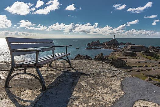 ReDi Fotografie - Corbiere Lighthouse