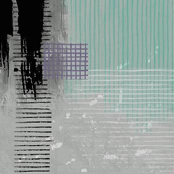 Corporate Ladder by Eduardo Tavares