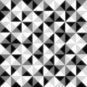 Count The Squares by Ron Brown