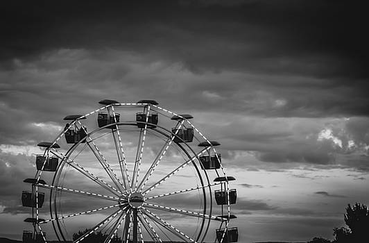 County Fair by Nathan Lopez