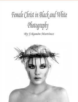 Cover of the book Female Christ by Ramon Martinez