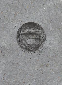 Erik Paul - Crain Creek Reg Park Circle 10