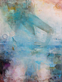 Crane's Beest by Sandra Cohen
