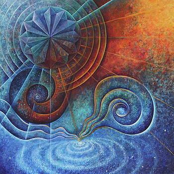 Creation by Erik Grind