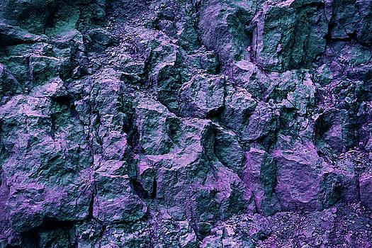 Creative Stone Texture  by Evgeniya Lystsova