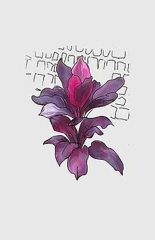 Usha Shantharam - Croton branch