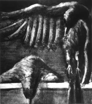 John Clum - Crows