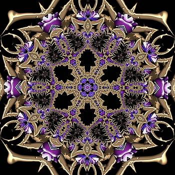 Crystal 613433 by Robert Thalmeier