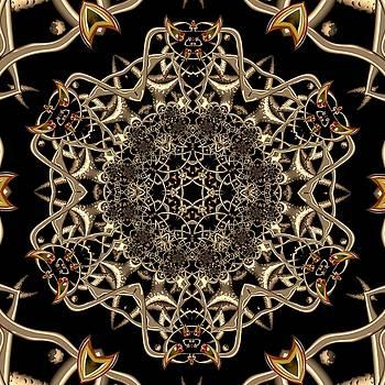 Crystal 61377 by Robert Thalmeier