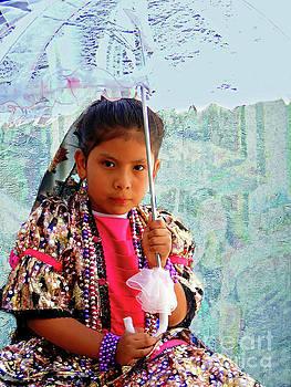 Cuenca Kids 960 by Al Bourassa