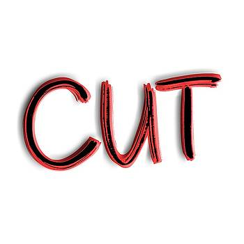 Bill Owen - CUT