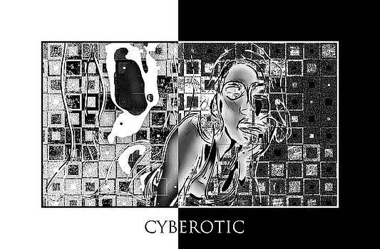 Steve K - Cyberotic Reverse