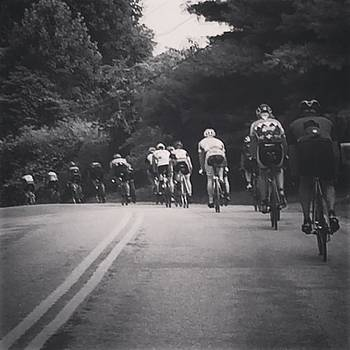 #cyclist #cycle #talented_igers by Pete Michaud