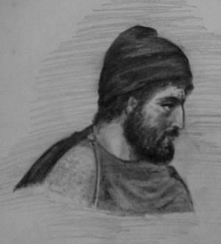 Dacul-veghind Istoria Poporului Roman by Covaliov Victor