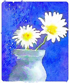 Daisy by Wade Binford