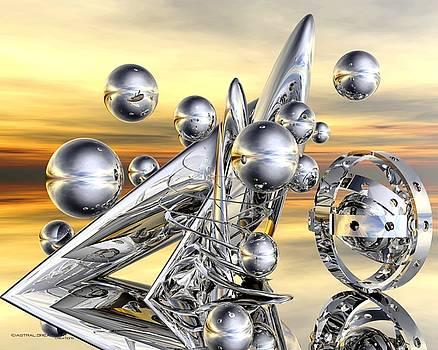 Dakian2 by Dreamlight  Creations