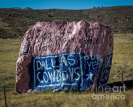 Jon Burch Photography - Dallas Cowboys