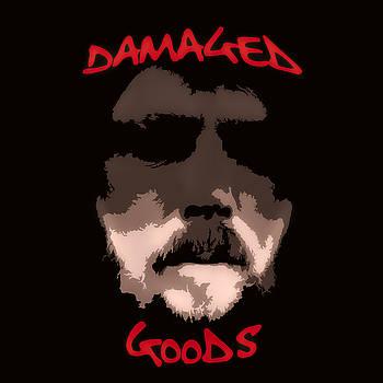 Damaged Goods by Philip A Swiderski Jr