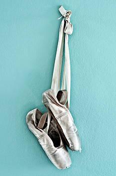 Pedro Cardona Llambias - dance slippers after heavy duty 2