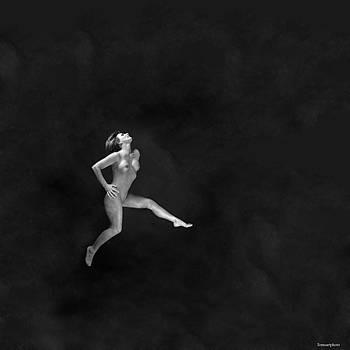 Dance by Tom Van Lammeren
