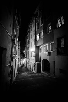 Jason Smith - Dark Path