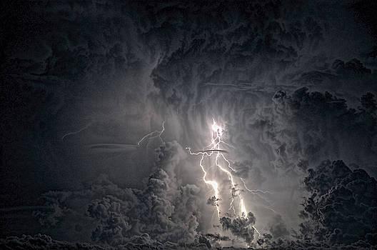 Dark Sky by Pete Rems