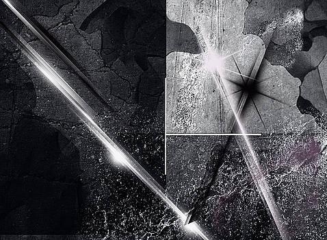 Darkroom II by Jos Verhoeven