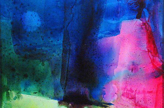 Dawn by Janice Nabors Raiteri