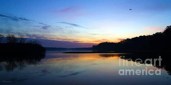 Ricardos Creations - Dawn of a New Day 139A