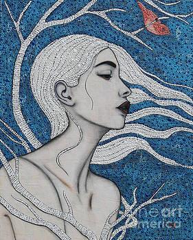 Day Dreamer by Natalie Briney